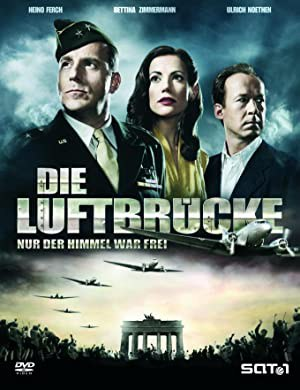The Airlift (2005)