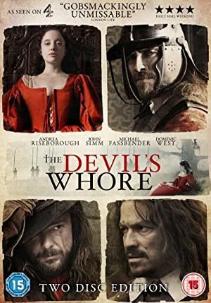 The Devil's Whore (2008)