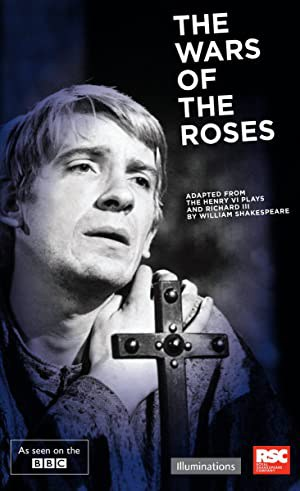 The Wars of the Roses (1965)