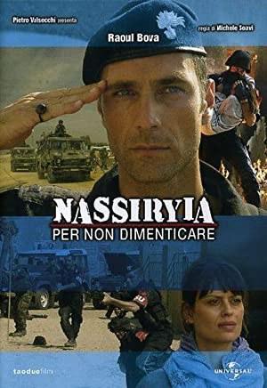 Nassiryia – Per non dimenticare (2007)