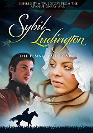 Sybil Ludington (2010)