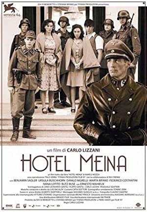 Hotel Meina (2007)