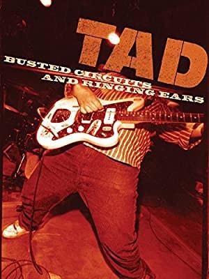 Tad (1995)