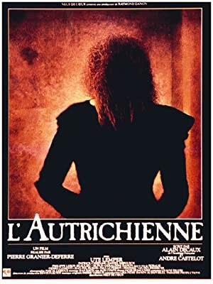 L'autrichienne (1990)