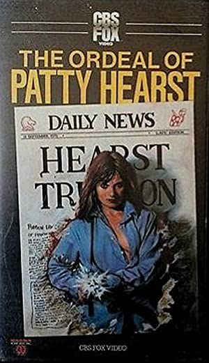 The Ordeal of Patty Hearst (1979)