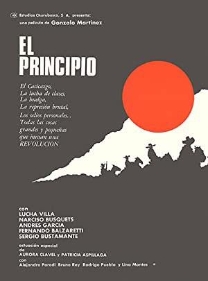 El principio (1973)