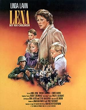 Lena: My 100 Children (1987)