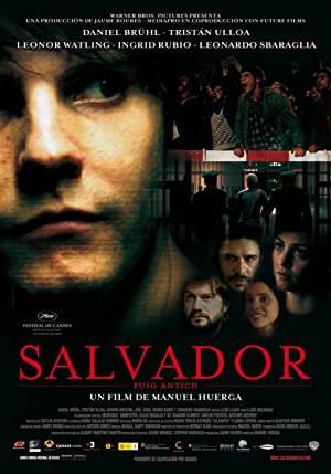 Salvador Puig Antich (2006)