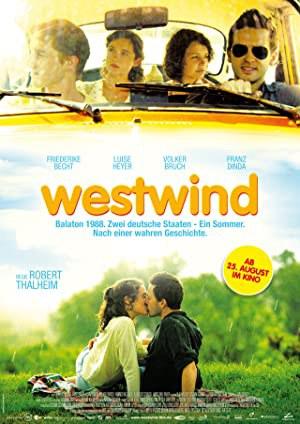 Westwind (2011)