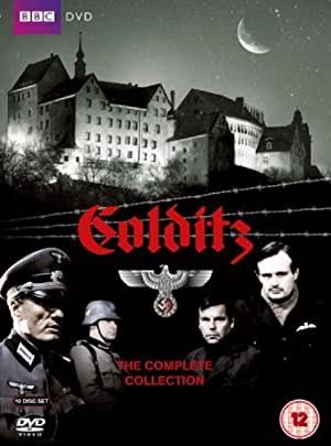 Colditz (1972)