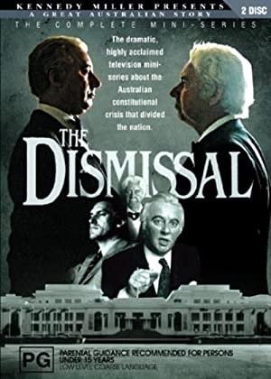 The Dismissal (1983)