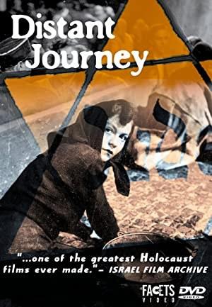 Distant Journey (1950)