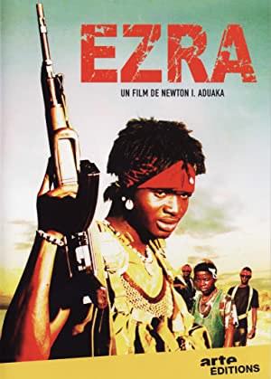 Ezra (2007)