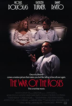 War of the Roses (1989)
