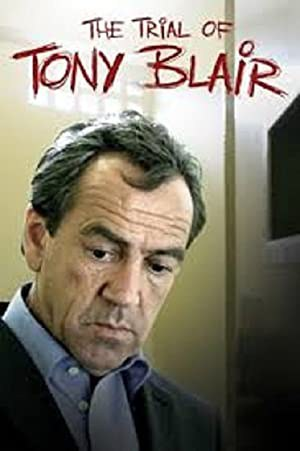 The Trial of Tony Blair (2007)