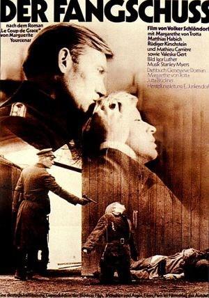 Coup de grâce (1976)