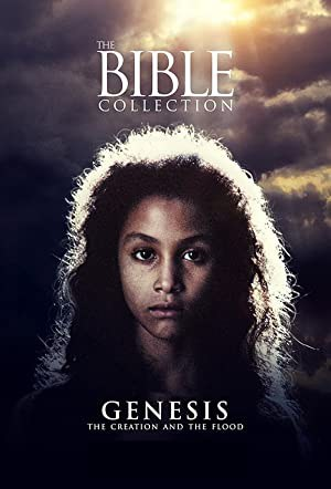 Genesis: The Creation and The Flood (1994)
