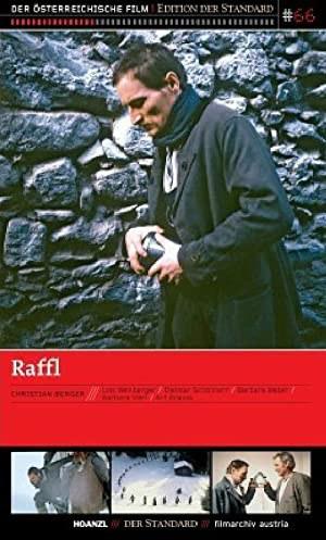 Raffl (1985)