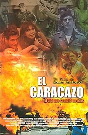 El Caracazo (2005)
