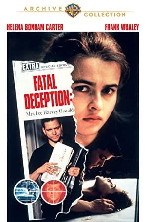 Fatal Deception: Mrs. Lee Harvey Oswald (1993)