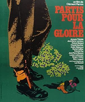 Partis pour la gloire (1975)