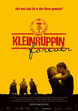 Kleinruppin forever (2004)