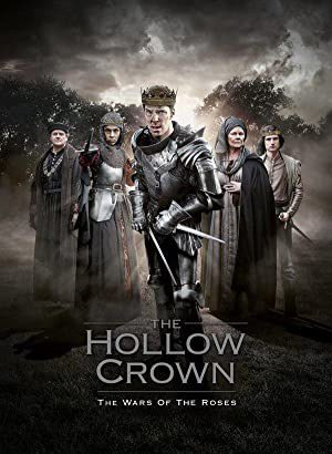 Henry VI, Part 2 (2016)