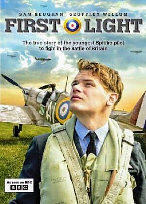First Light (2010)