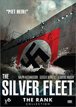 The Silver Fleet (1943)