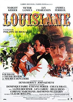 Louisiana (1984)