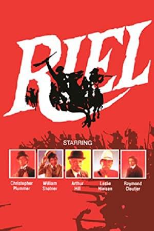 Riel (1979)