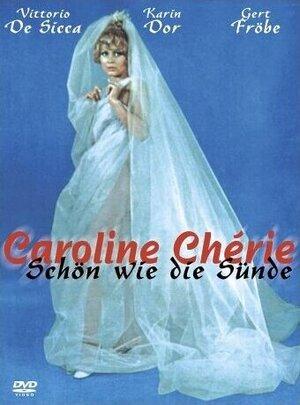 Dear Caroline (1968)