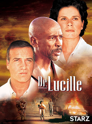 Dr. Lucille (2001)