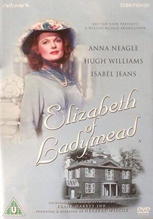 Elizabeth of Ladymead (1948)