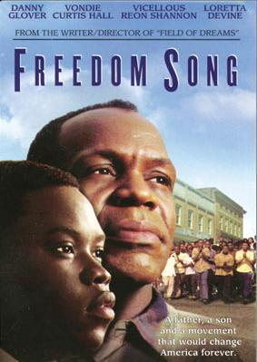 Freedom Song (2000)