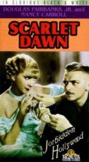 Scarlet Dawn (1932)