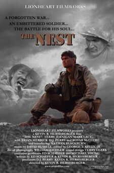 The Nest (1999)