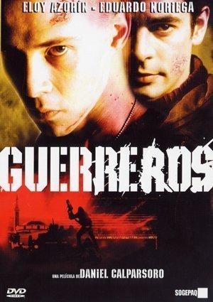 Warriors (2002)