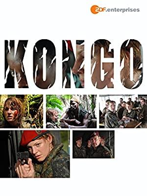 Kongo (2010)