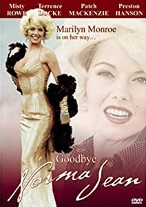 Goodbye, Norma Jean (1976)
