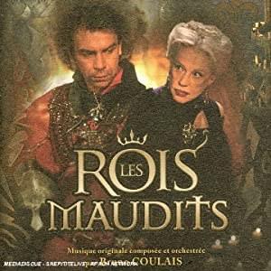 A Cursed Monarchy (2005)
