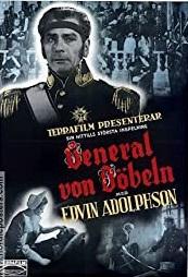 General von Döbeln (1942)