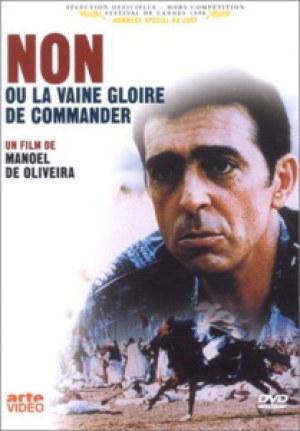Non', ou A Vã Glória de Mandar (1990)