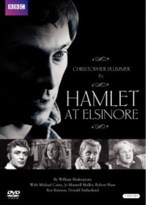 Hamlet at Elsinore (1964)