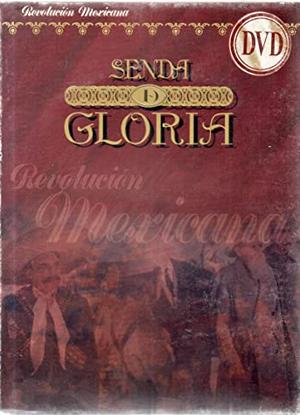 Senda de gloria (1987)